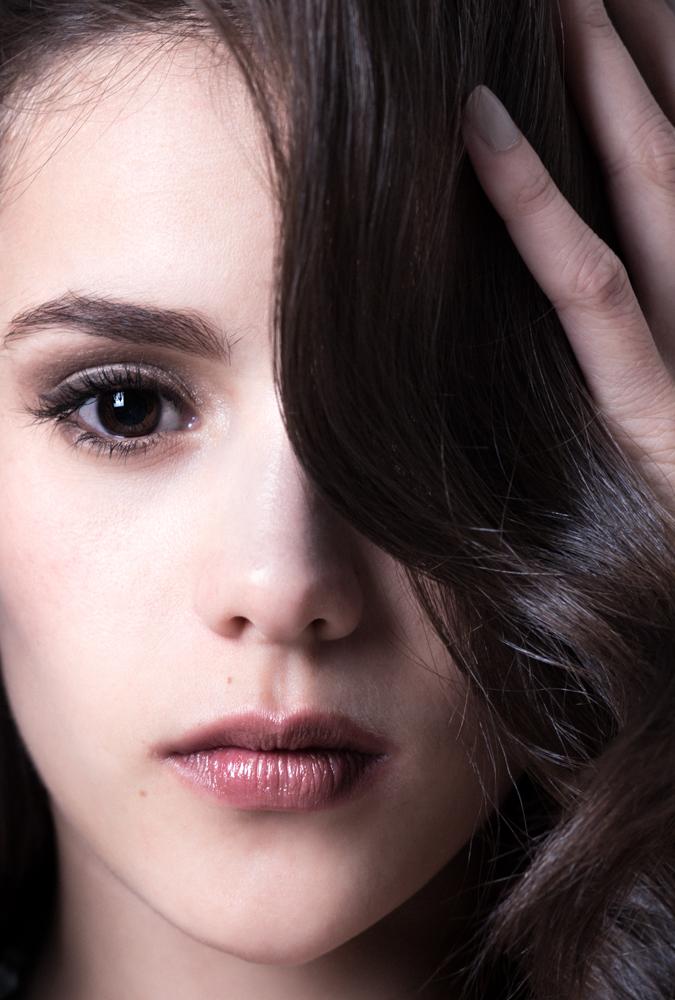 Samantha Siqueiros1