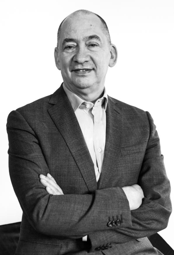 Heriberto López Romo